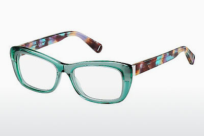 Eyewear Max & Co. MAX&CO.312 P6J - Green, Blue, Brown, Havanna