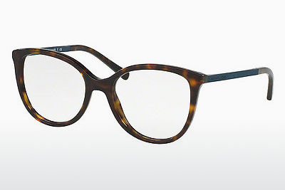 Eyewear Michael Kors ANTHEIA (MK4034 3202) - Brown, Havanna