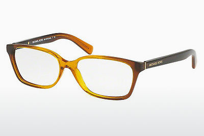 Eyewear Michael Kors INDIA (MK4039 3218) - Orange