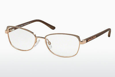 Eyewear Michael Kors GRACE BAY (MK7005 1047) - Pink, Rose