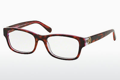 Eyewear Michael Kors RAVENNA (MK8001 3003) - Red, Havanna
