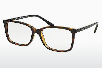 Eyewear Michael Kors GRAYTON (MK8013 3057) - Brown, Havanna