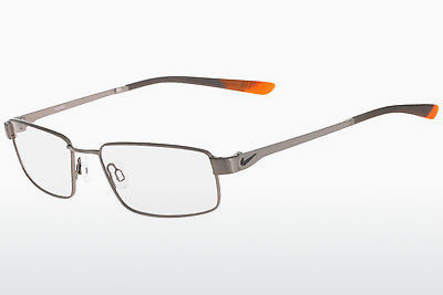 Eyewear Nike NIKE 4270 037 - Grey, Orange