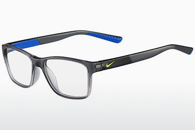 Eyewear Nike NIKE 5532 060 - Grey, Blue
