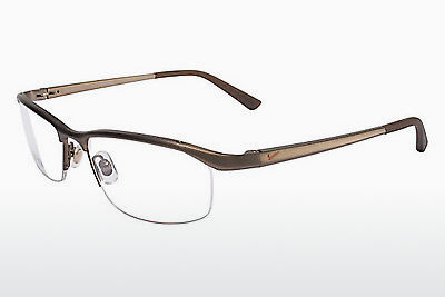 Eyewear Nike NIKE 6037 259 - Brown