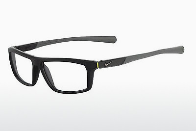 Eyewear Nike NIKE 7085 005 - Black, Grey