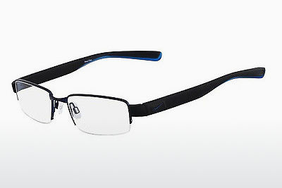 Eyewear Nike NIKE 8165 413 - Blue, Black