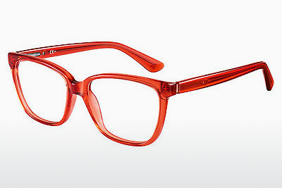 Eyewear Oxydo OX 545 6J6 - Orange