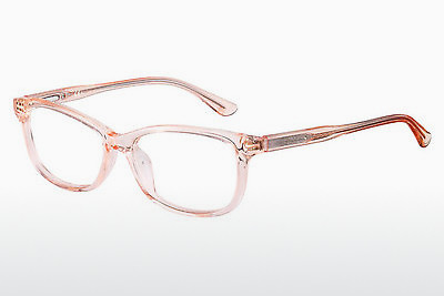 Eyewear Oxydo OX 546 2MJ - Orange