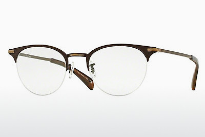 Eyewear Paul Smith ELLIDGE (PM4077 5221) - Gold