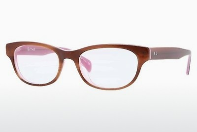 Eyewear Paul Smith DARLEY (PM8139 1215) - Black