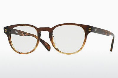 Designerbrillen Paul Smith KENDON (PM8210 1392) - Bruin, Havanna