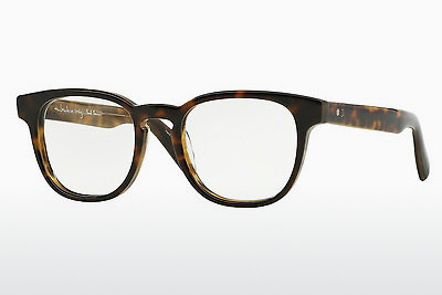 Eyewear Paul Smith HADRIAN (PM8230U 1430) - Green, Brown, Havanna