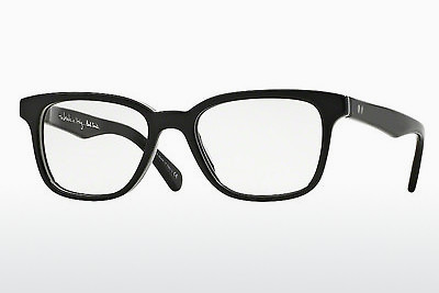 Eyewear Paul Smith SALFORD (PM8243U 1424) - Grey