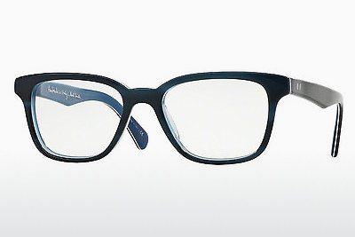 Eyewear Paul Smith SALFORD (PM8243U 1498) - Blue, Brown, Havanna