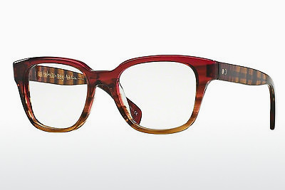 Designerbrillen Paul Smith HETHER (PM8244U 1500) - Paars, Bruin, Havanna