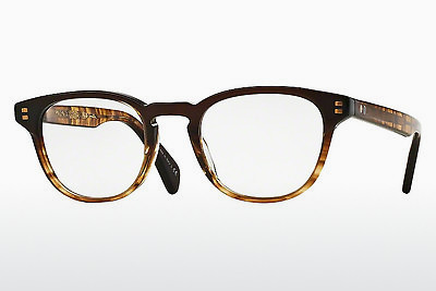 Designerbrillen Paul Smith GAFFNEY (PM8251U 1392) - Bruin
