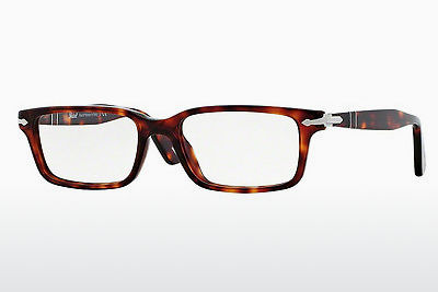 Eyewear Persol PO2965VM 24 - Brown, Havanna