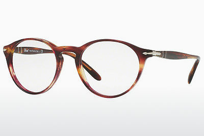 Eyewear Persol PO3092V 1055 - Brown, Purple, Havanna