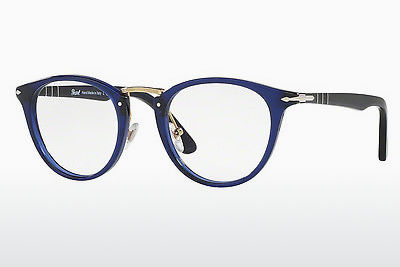 Eyewear Persol PO3107V 181 - Transparent, Blue