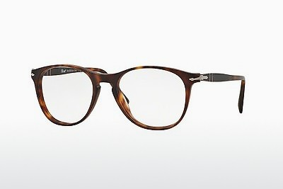 Eyewear Persol PO3115V 9001 - Brown, Havanna