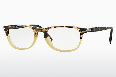 Eyewear Persol PO3116V 9035 - Brown, Yellow, Havanna