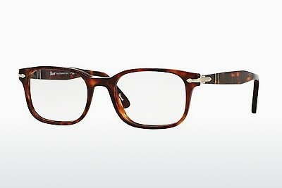 Eyewear Persol PO3118V 24 - Brown, Havanna