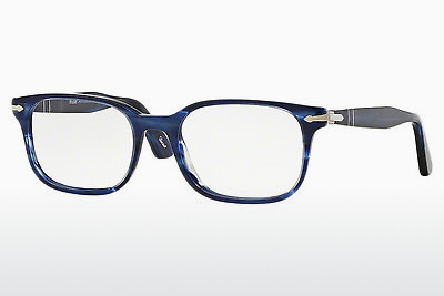 Eyewear Persol PO3118V 943 - Brown, Havanna, Blue