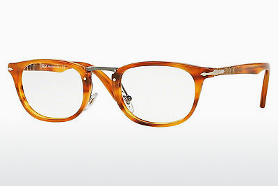 Eyewear Persol PO3126V 960 - Brown