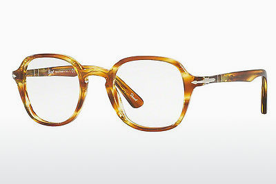 Eyewear Persol PO3142V 1050 - Brown