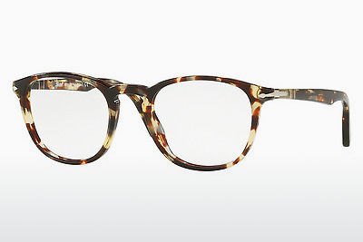 Eyewear Persol PO3143V 1057 - Grey, Brown, Havanna