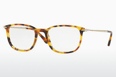 Eyewear Persol PO3146V 1052 - Brown, White, Havanna
