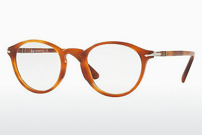 Eyewear Persol PO3174V 96 - Brown, Havanna