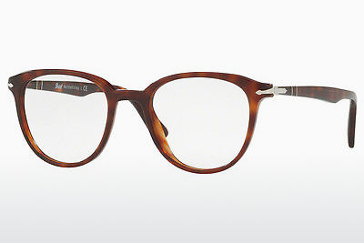 Eyewear Persol PO3176V 24 - Brown, Havanna