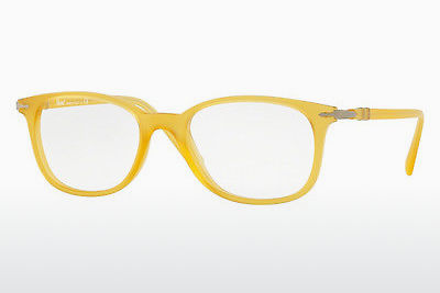 Eyewear Persol PO3183V 1048 - Yellow