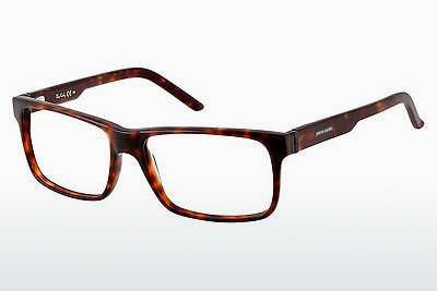 Eyewear Pierre Cardin P.C. 6143 086 - Brown, Havanna
