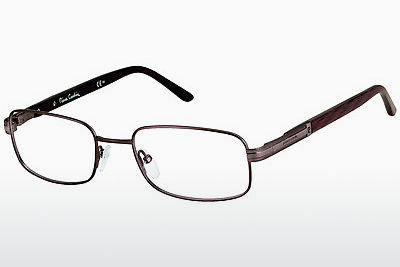 Eyewear Pierre Cardin P.C. 6766 46I - Brown