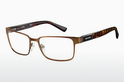 Eyewear Pierre Cardin P.C. 6816 KIB - Brown, Havanna, Black