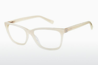 Eyewear Pierre Cardin P.C. 8444 6NM - White