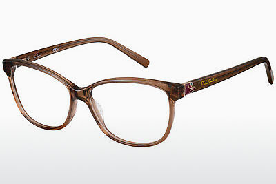 Eyewear Pierre Cardin P.C. 8446 BKC - Brown