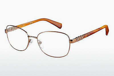 Eyewear Pierre Cardin P.C. 8816 KGS - Brown, Havanna, Yellow