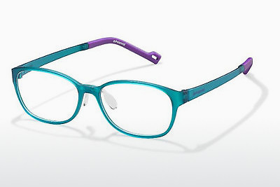 Eyewear Polaroid Kids PLD K 011 IF0 - Trn