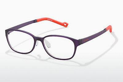 Eyewear Polaroid Kids PLD K 011 IFE - Transparent