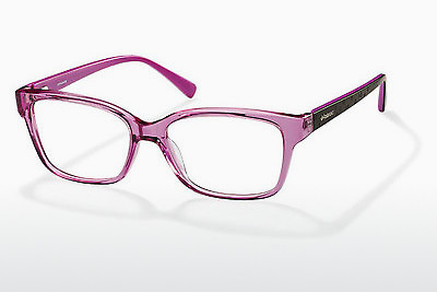 Eyewear Polaroid PLD 1S 014 49M - Pink, Brown
