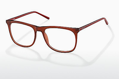 Eyewear Polaroid PLD 3S 002 5SF - Red