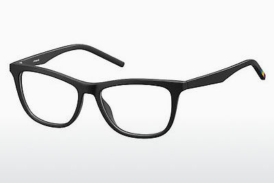 Eyewear Polaroid PLD D203 DL5 - Black