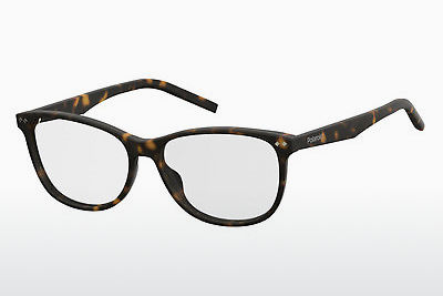Eyewear Polaroid PLD D314 086 - Brown, Havanna