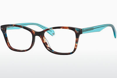 Eyewear Polaroid PLD D320 IPR - Brown, Havanna