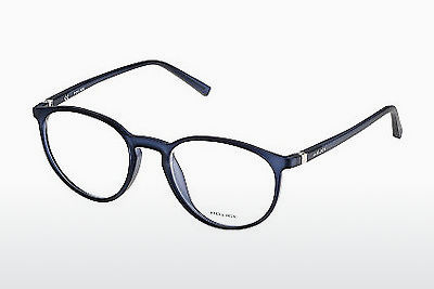 Eyewear Police PERCEPTION 2 (V1973 T31M)