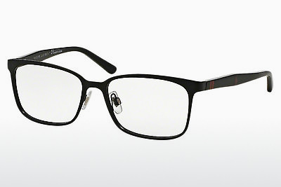 Eyewear Polo PH1120 9038 - Black